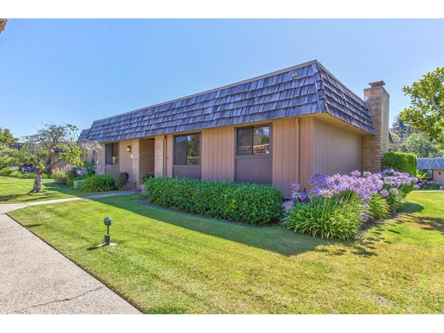 23799 Slns-Mty Highway #34, Salinas home for sale